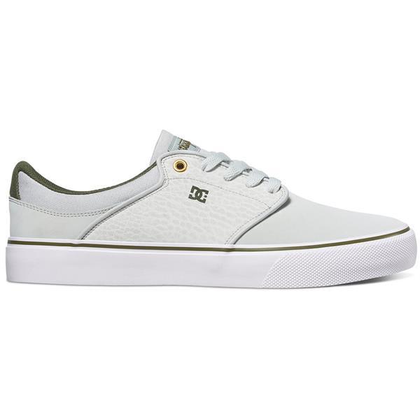 DC Mikey Taylor Vulc Skate Shoes