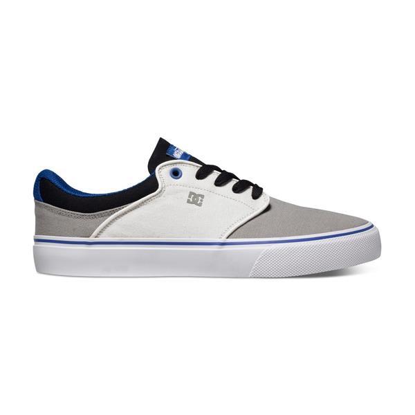 DC Mikey Taylor Vulc TX Skate Shoes