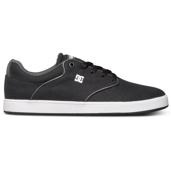 DC Mikey Taylor S TX Skate Shoes