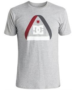 DC Minimalist T-Shirt