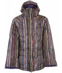 DC Minowa Snowboard Jacket