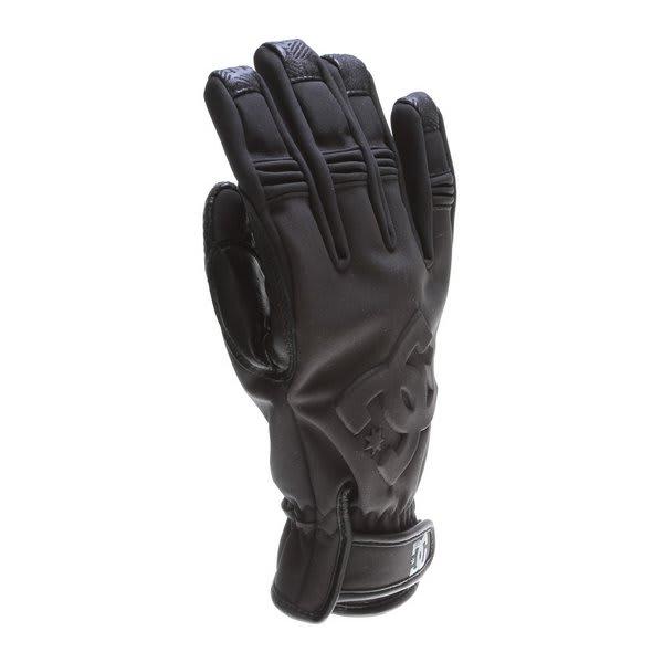 DC Mizu Gloves