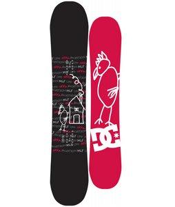 DC MLF Pro Ikka Snowboard