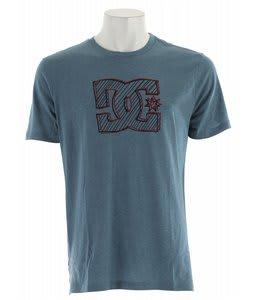 DC Modpod T-Shirt