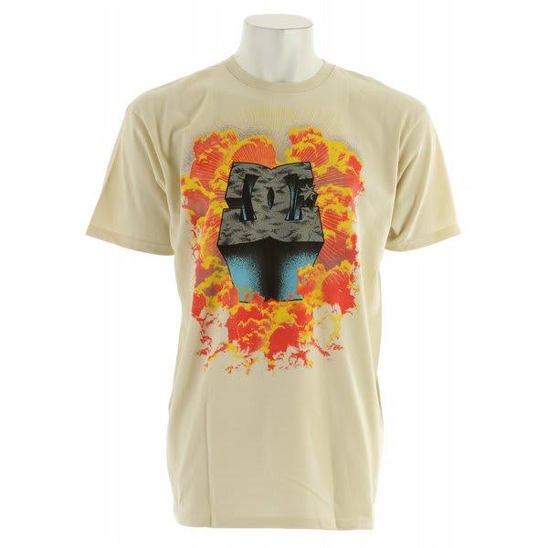 DC Monolith T-Shirt
