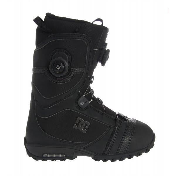 DC Mora Snowboard Boots