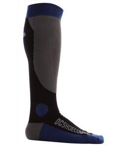DC Morpho Snowboard Socks