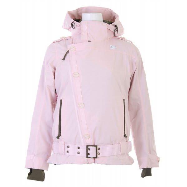 DC Muju Snowboard Jacket