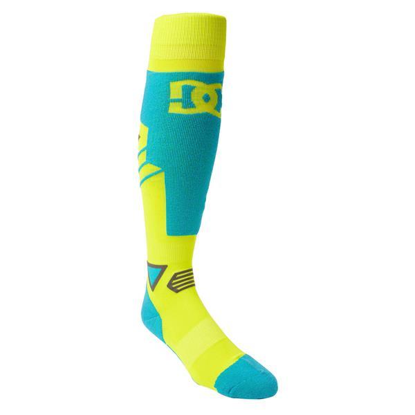 DC Murino Muty Socks