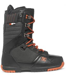 Discount, Cheap Snowboard Boots | Save up to 70%