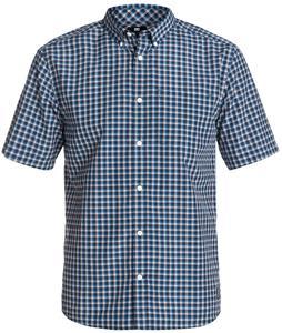DC Naglee Shirt