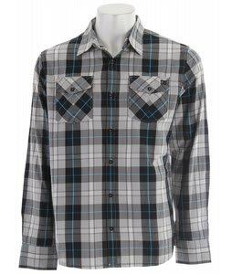 DC Natomas L/S Shirt