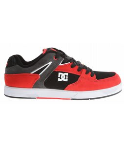 DC ND1 S Skate Shoes