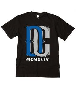 DC Newt T-Shirt