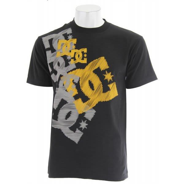 DC Next Time T-Shirt