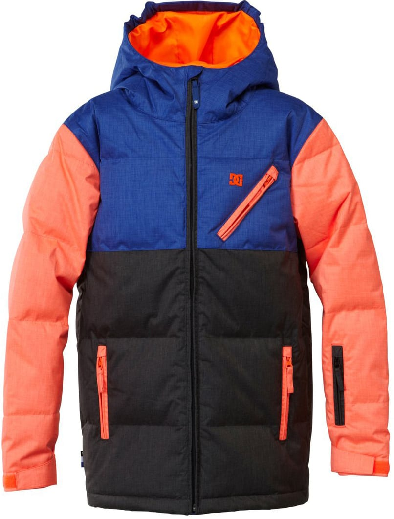 Save big with snowboard gear, clothing, outerwear, bags, and more on sale at trueiuptaf.gq