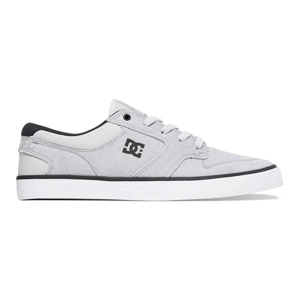 DC Nyjah Vulc Skate Shoes
