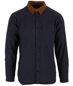 DC Odense L/S Shirt
