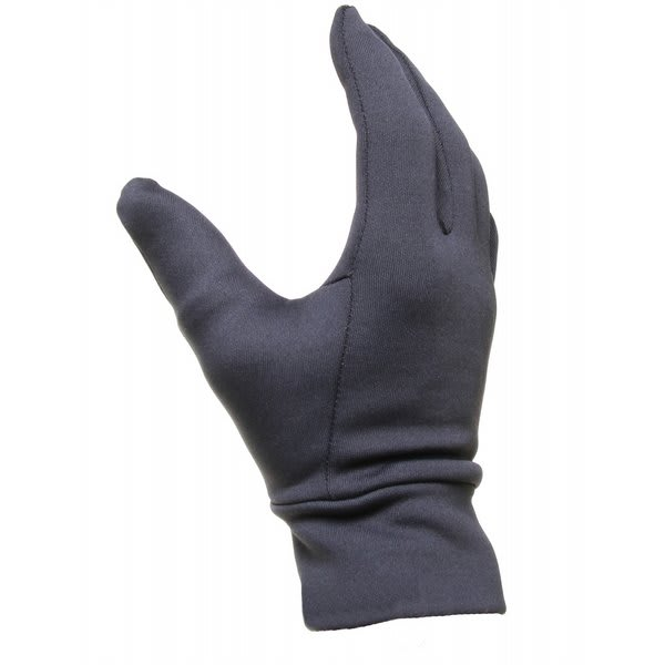 DC Olos Gloves