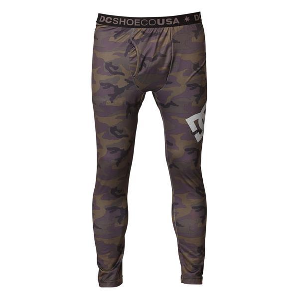 DC Onyx Baselayer Pants