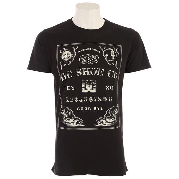 DC Ouiji T-Shirt