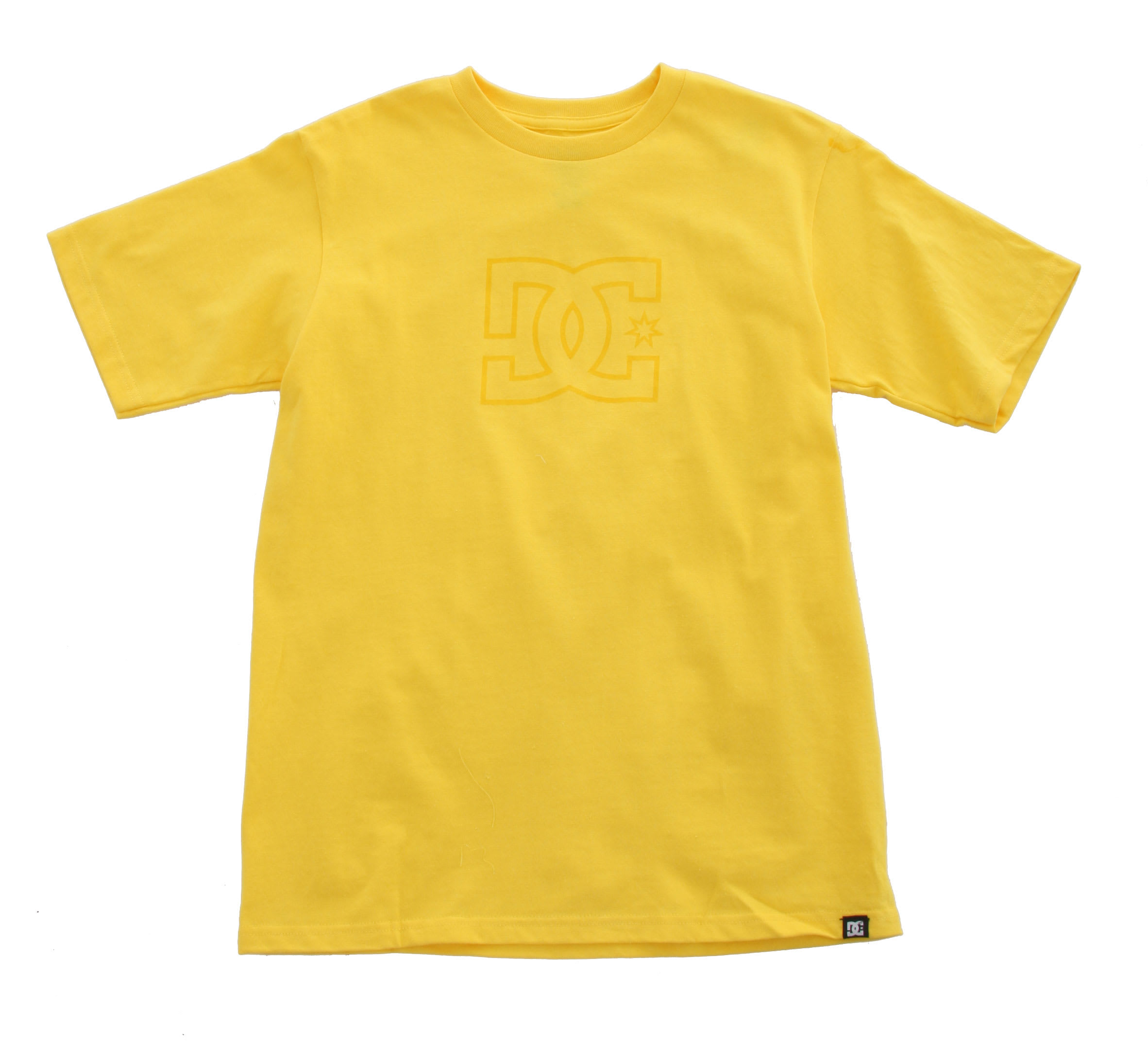 House template for kids search results calendar 2015 for Yellow t shirt for kids