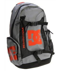 DC Parksten Backpack
