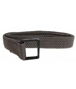 DC Peketo Belt Alloy