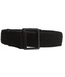 DC Peketo Belt Black