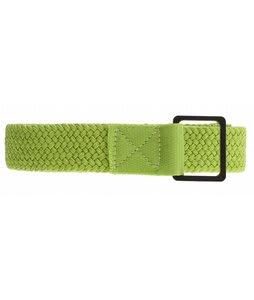 DC Peketo Belt