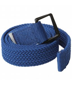 DC Peketo Belt True Blue
