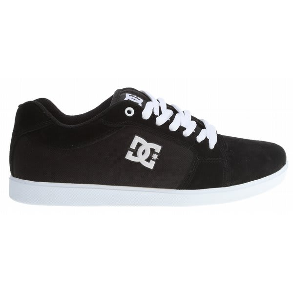 DC Phaser Skate Shoes