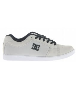 DC Phaser Skate Shoes Dawn