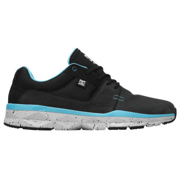 DC Player Skate Shoes