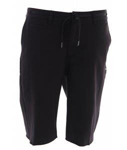 DC Plummer Chino Shorts