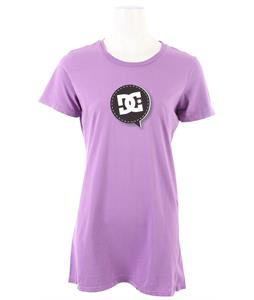 DC Pop DC T-Shirt Gogi