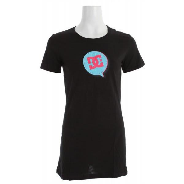 DC Pop DC T-Shirt