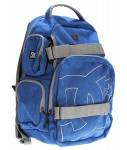 DC Pratt Backpack