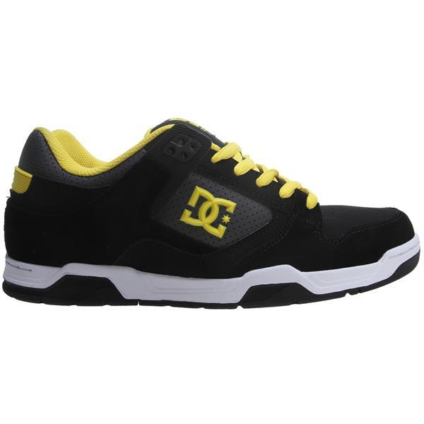 DC Prime Skate Shoes