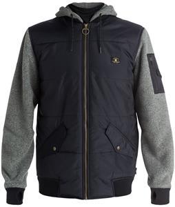 DC Provoke Snowboard Jacket