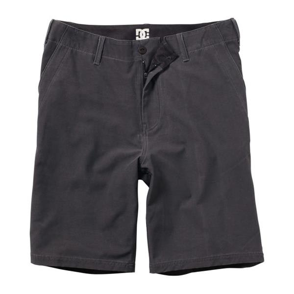 DC Prowler Hybrid Shorts