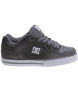 DC Pure Shoes