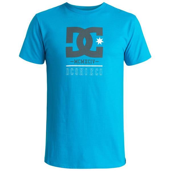 DC Rackett T-Shirt