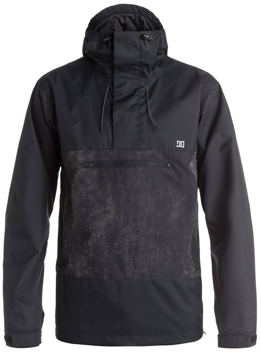 North Face Snowboard Jackets