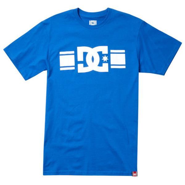 DC RD Banner 2 T-Shirt
