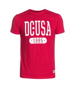 DC RD Brawler T-Shirt