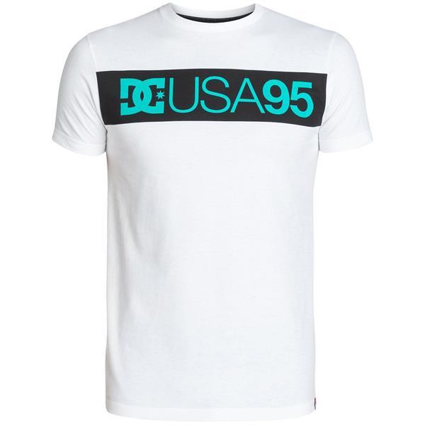 DC RD Combo T-Shirt