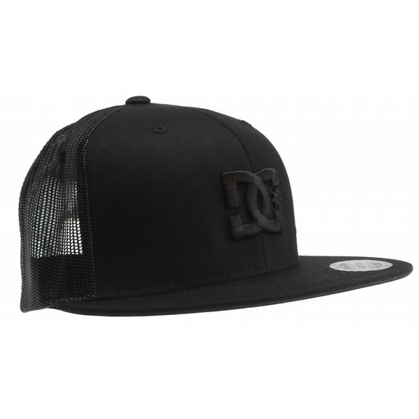 DC Rd Empire Cap