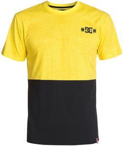 DC RD Format T-Shirt