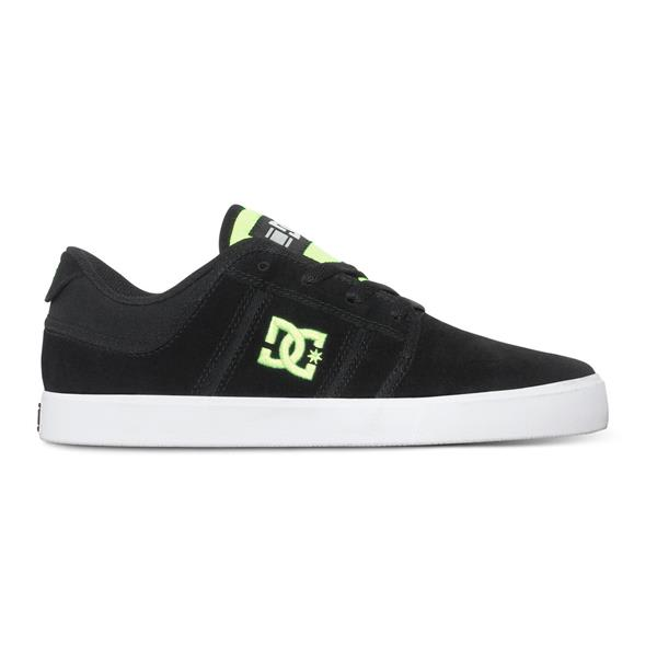 DC RD Grand Skate Shoes